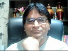 LOVEPSYCHIC9 - Indian Astrology and Karmic Astrology